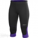 Kalhoty PR Capri CRAFT