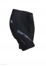 Kalhoty-cyklo Profi SENSOR