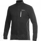 Mikina Warm Jacket CRAFT 1901673