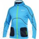 Mikina Full Zip Hood 1901680