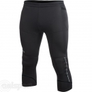Kalhoty PR Hybrid Knicke CRAFT