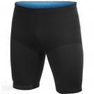 Kalhoty PR Fitness CRAFT