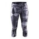 DEVOTION CAPRI dámské kalhoty