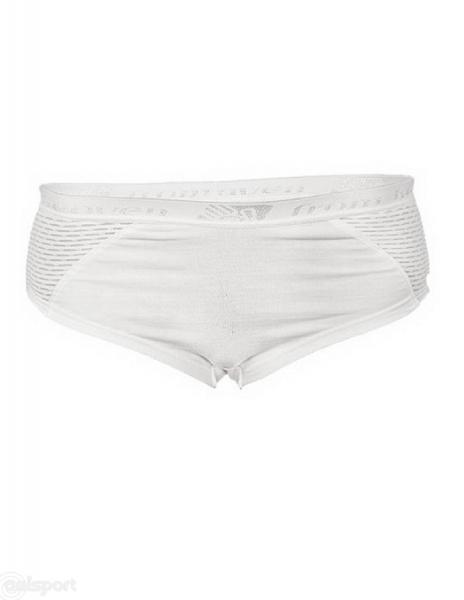 Kalhotky LILLY s nohavičkou Sensor