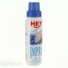 HEY - IMPRA wash 250 ml