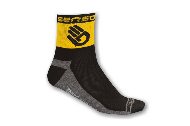 Ponožky Ruka