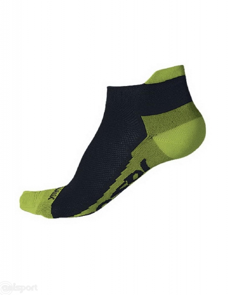 Ponožky SENSOR Race Coolmax
