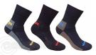 Ponožky Trek Coolmax VAVRYS