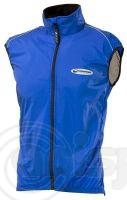 Cyklovesta Aero Vest PROGRESS