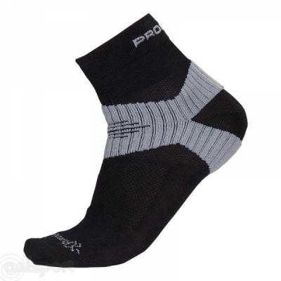 Ponožky Running  PROGRESS