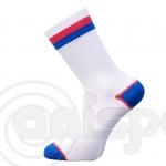ČR ponožky