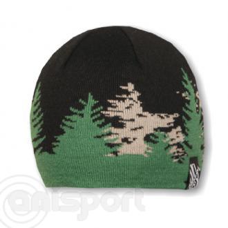 Čepice Forest SENSOR
