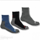 Ponožky TREKING 3-PACK