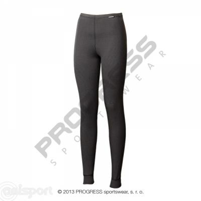MS SDNZ spodky dlouhá nohavice ženy