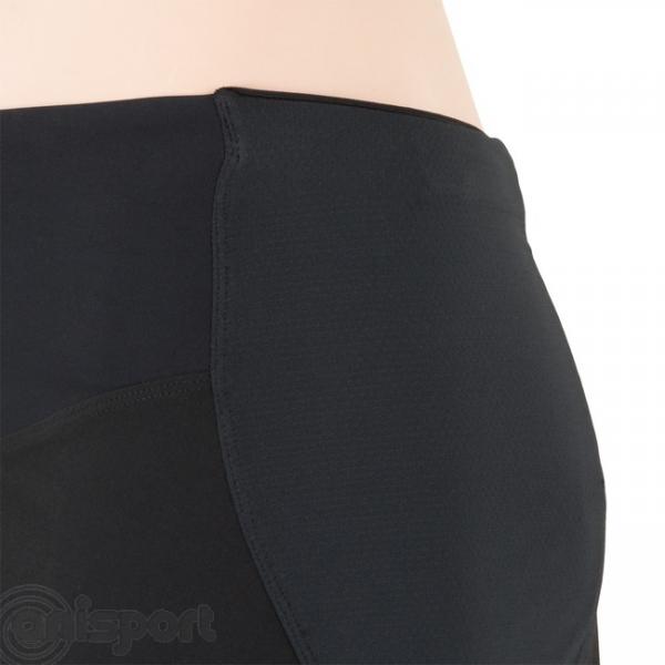 INFINITY sukně dámská