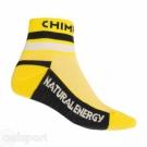 Ponožky CHIMPANZEE