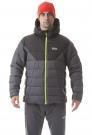 Pánská zimní bunda NORDBLANC SOUND  NBWJM 5812