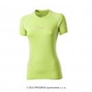 E NKRZ dámské tričko krátký rukáv bambus PROGRESS
