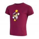 COOLMAX FRESH PT CHIMPANZEE dětské triko