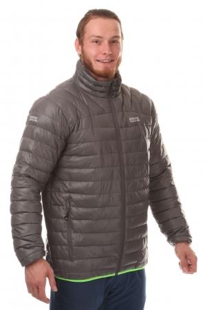 Zimní bunda pánská NBWJM 6411