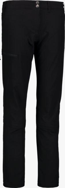 Dámské outdoorové kalhoty 2V1 CRAFTY- NBSPL6641