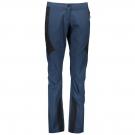 Dámské kalhoty LENIENT- NBSPL6642