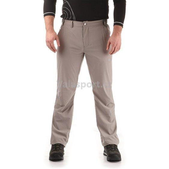Outdoorové kalhoty Bias NBSPM6120
