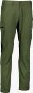 Outdoorové kalhoty DISTRICT NBSPM6633