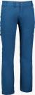 Outdoorové kalhoty SURFACE- NBFPM6488