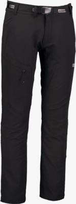 Outdoorové kalhoty FOSTER NBFPM5898