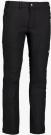 Lehké softshellové kalhoty VAST NBSPM6830