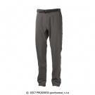 kalhoty EPIC