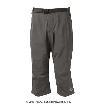 ROCKY 3Q 3/4 turisticko-lezecké kalhoty