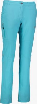 Lehké outdoorové kalhoty MALLORY - NBSLP4235