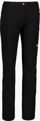 Lehké softshellové kalhoty DULCET - NBSPL6829