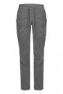 Elastické kalhoty EK720