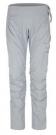 Sportovní kalhoty dlouhé EK923 LIGHTGREY