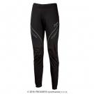 PRIMERA zimní elastické kalhoty
