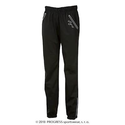 SKADI softshellové kalhoty