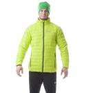 Zimní bunda pánská NBWJM5816