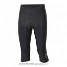 SIMPLE M 3Q pánské 3/4 cyklo kalhoty